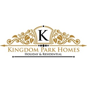 Kingdom Park Homes