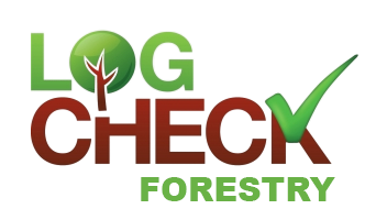 Log Check Forestry