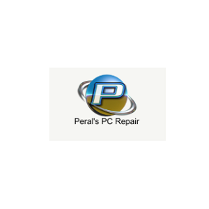 Peral's PC Repair, LLC