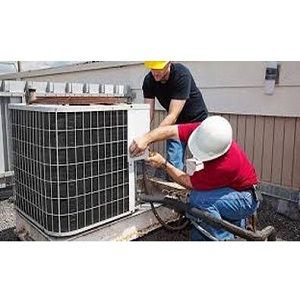 Sterling Heights Furnace and Air Conditioning