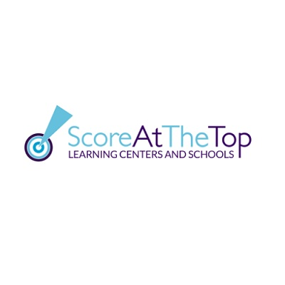 Score At The Top Learning Center & School