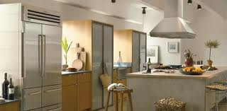 Appliance Repair Tarzana
