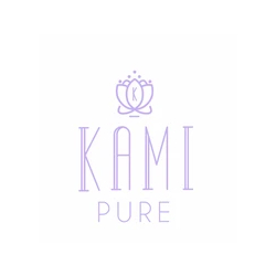 The Kami Pure