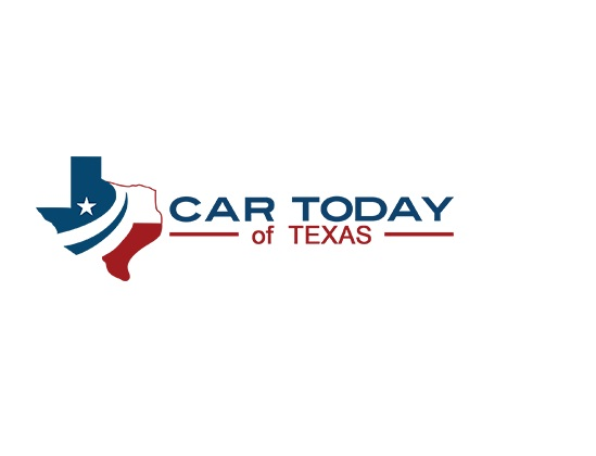 CAR TODAY OF TEXAS