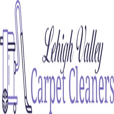 Lehigh Valley Carpet Cleaners
