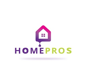 Home Pros Painting And Home Repairs