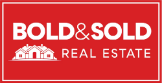 Bold & Sold LLC
