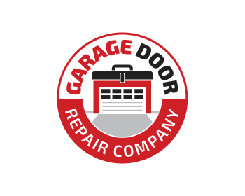 Garage Door Repair Team Mount Vernon