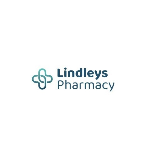 Lindleys Pharmacy
