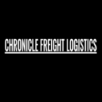 Chronicle Logistics