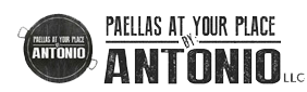 Paellas at your place by Antonio LLC