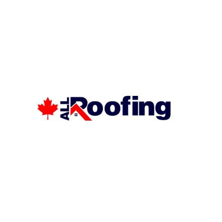 All Roofing Toronto Inc