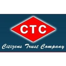 Citizens Trust Company Insurance