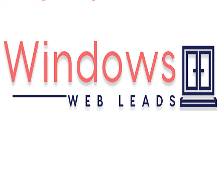 Windows Web Leads