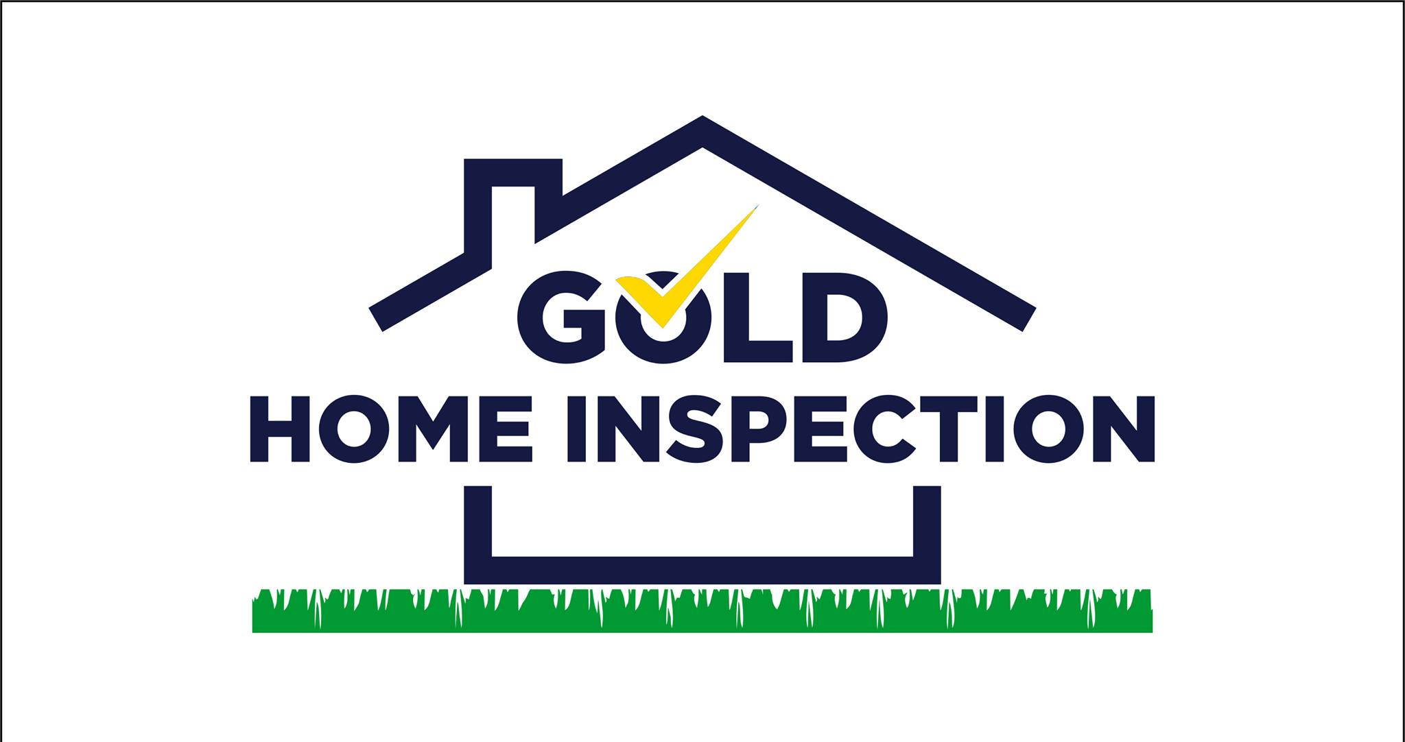 Gold Home Inspection, LLC
