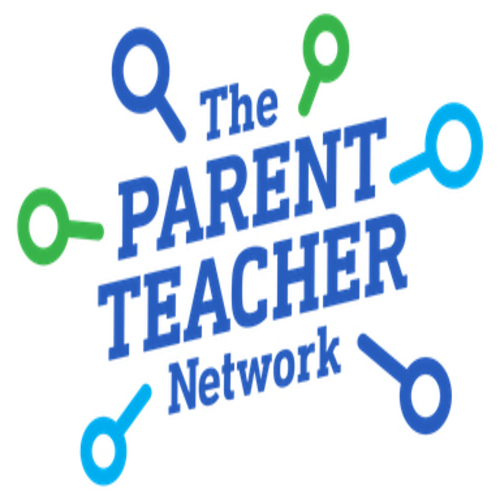The Parent Teacher Network