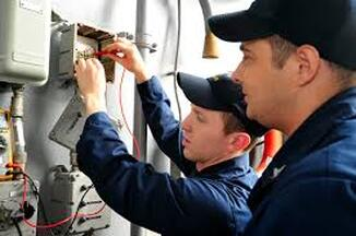 Electrician Pros Dearborn