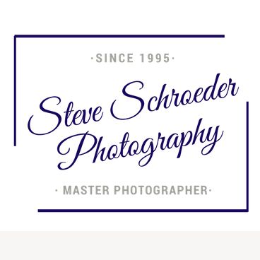 Steve Schroeder Photography, Inc