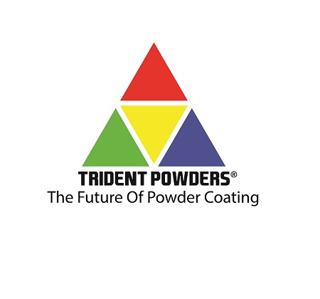 Trident Powders Limited