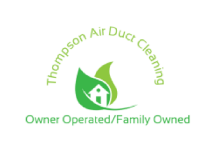 Thompson Air Duct Cleaning