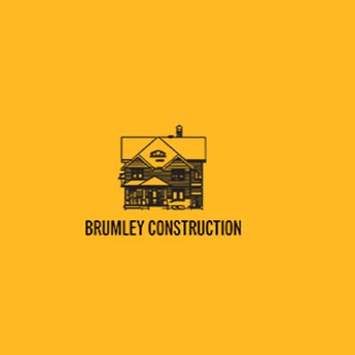 Brumley Construction