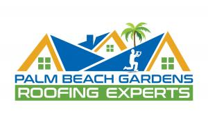 Palm Beach Gardens Roofing Experts