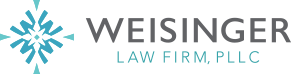 Weisinger Law Firm