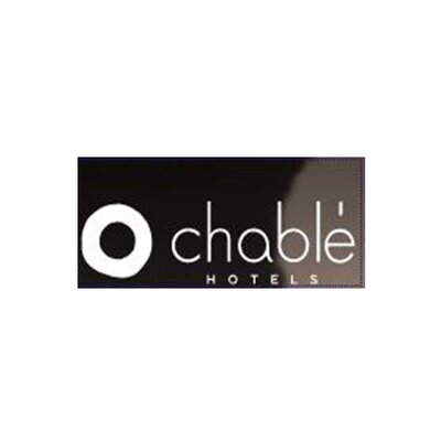 Chable Hotels
