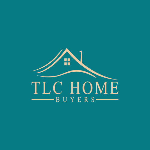 TLC Home Buyers