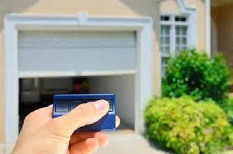 Simple Garage Door Repair Texas City