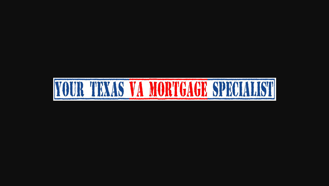 Security America Mortgage Inc.