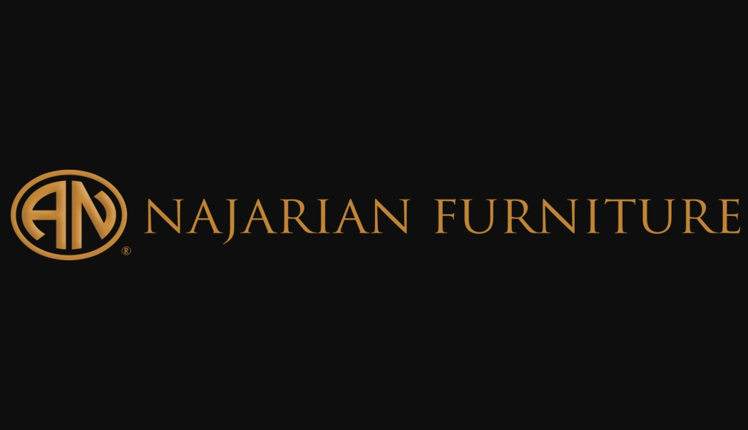 najarian furniture co