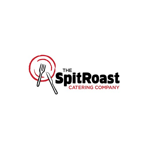 Spit Roast Catering Company in Melbourne