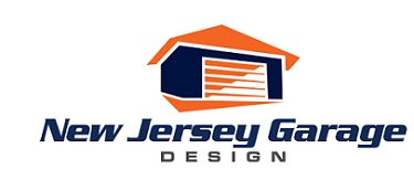 Garage Floor Painting Contractors NJ
