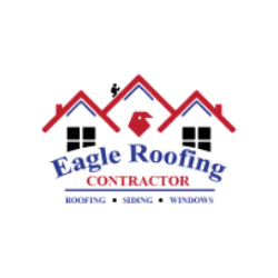Eagle Roofing Contractor
