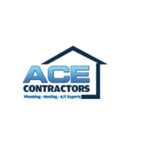 Ace Contractors Plumbing, Heating, And Air