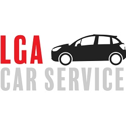 LGA Airport Car Service