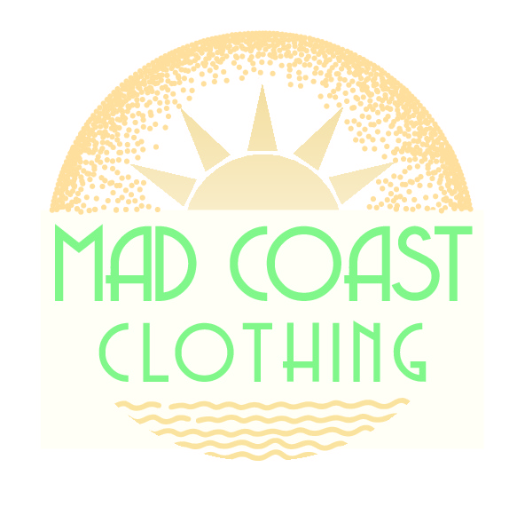 Mad Coast Clothing