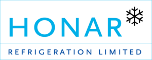 Honar Refrigeration Ltd