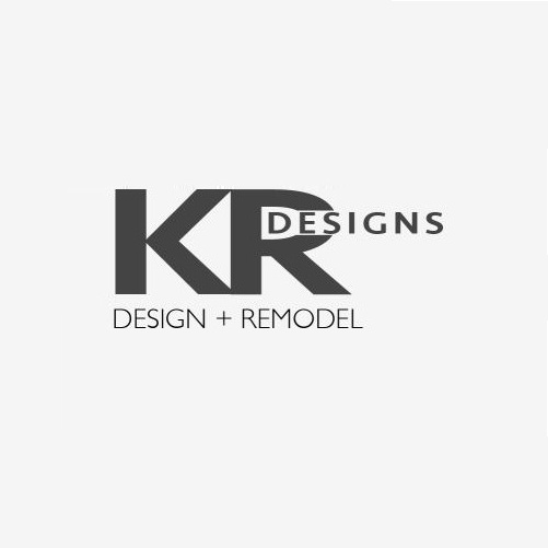 Karin Ross Designs