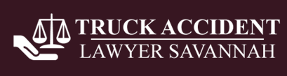 Truck Accident Lawyers Savannah