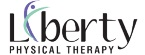 Liberty Physical Therapy PC