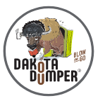 Dakota Dumper
