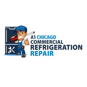 A1 Chicago Commercial Refrigeration Repair