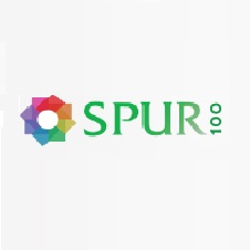 SPUR100 ERP Solution