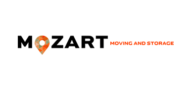 Mozart Moving