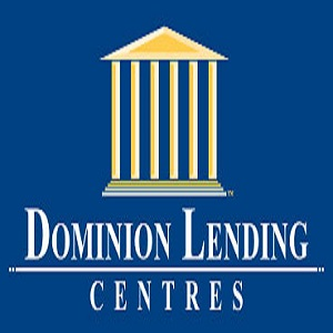 Gert Martens Mortgage Team - Dominion Lending Centres