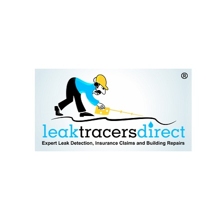 Leak Tracers Direct