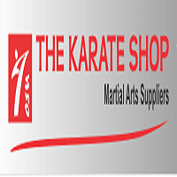 The Karate Shop