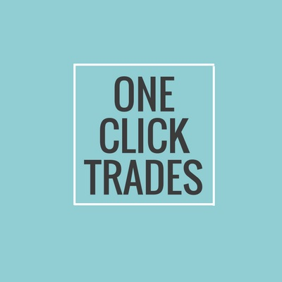 One Click Trades Pty Ltd